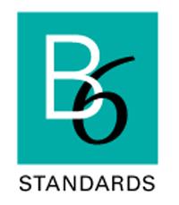 B6-logo-FINAL