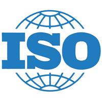 ISO-Logo-copy