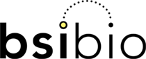 Bsibio-logo-1x