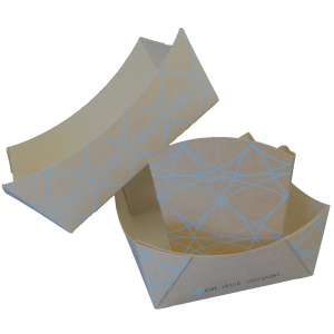 Paper Trays Category